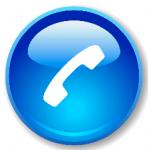 Teléfono Crevo