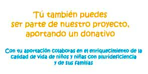 Donativo Crevo